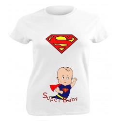 Koszulki, wzory ciążowe,...
