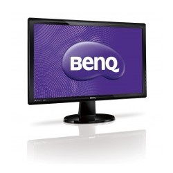 "Monitor BenQ GL2450 24"" LED..."