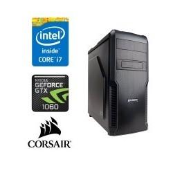 Komputer PCS - Battlebox...