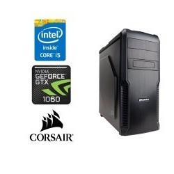Komputer PCS - VR Ready...